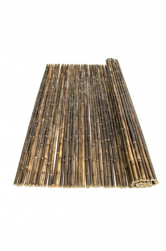 Bamboe mat.jpg