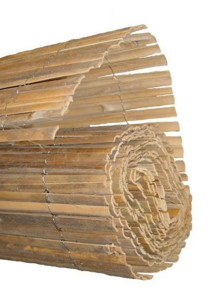 Gespleten bamboe matten.jpg