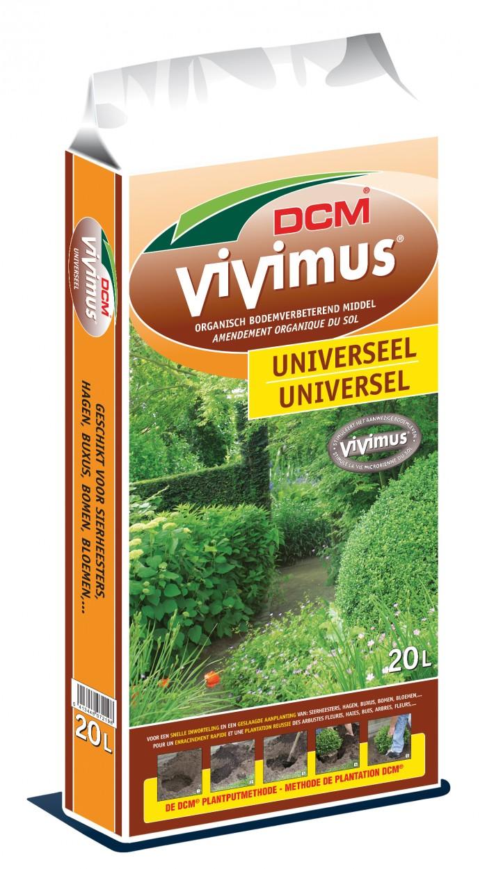 Bodemverbeteraar Vivimus Universeel (20 ltr, DCM).jpg