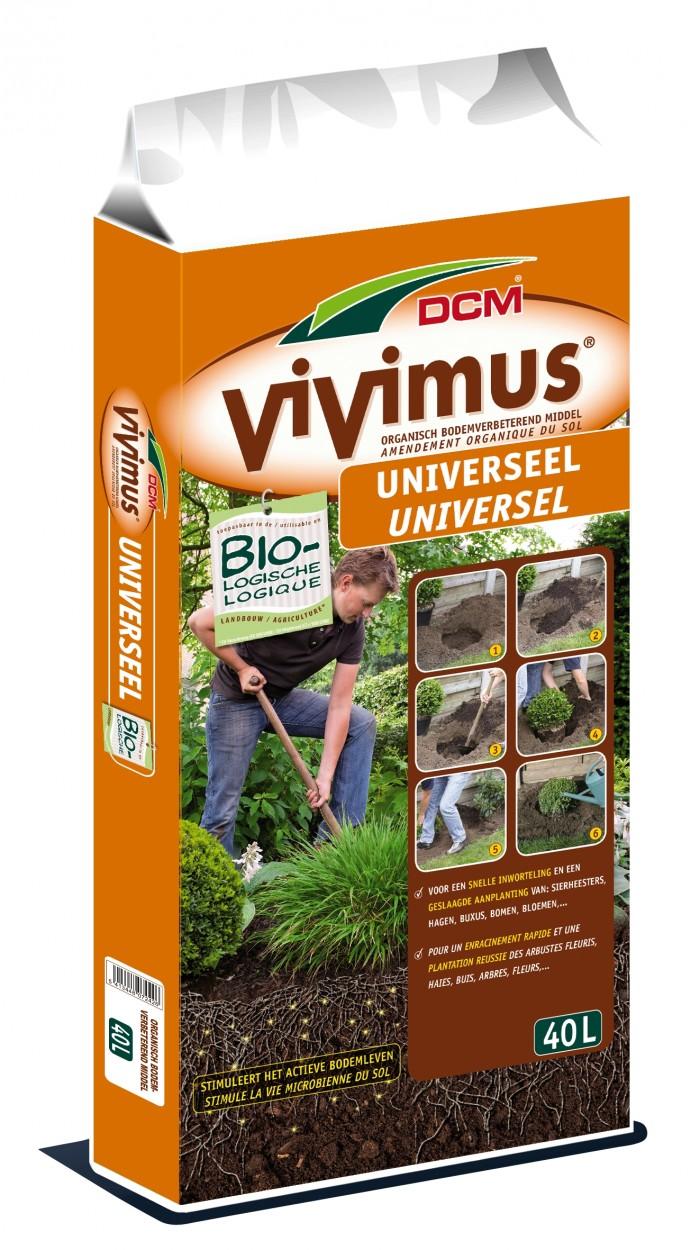 Bodemverbeteraar Vivimus Universeel (40 ltr, DCM).jpg