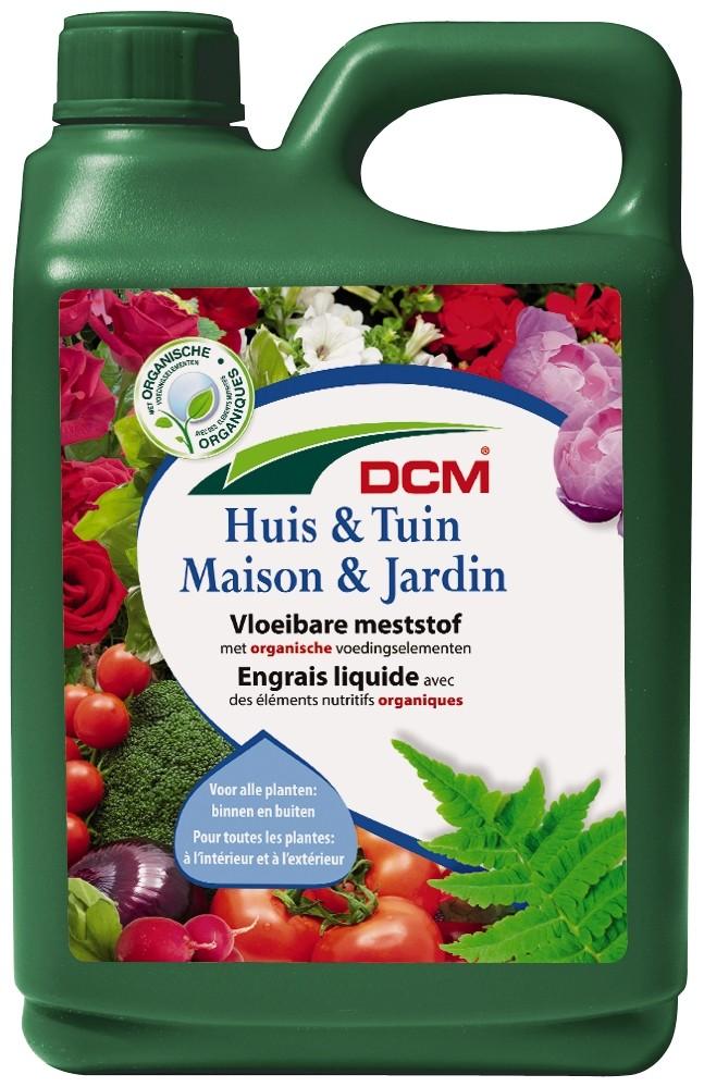 Vloeibare meststof voor tuinplanten en kamerplanten (2,5 liter, DCM plantenbemesting).jpg