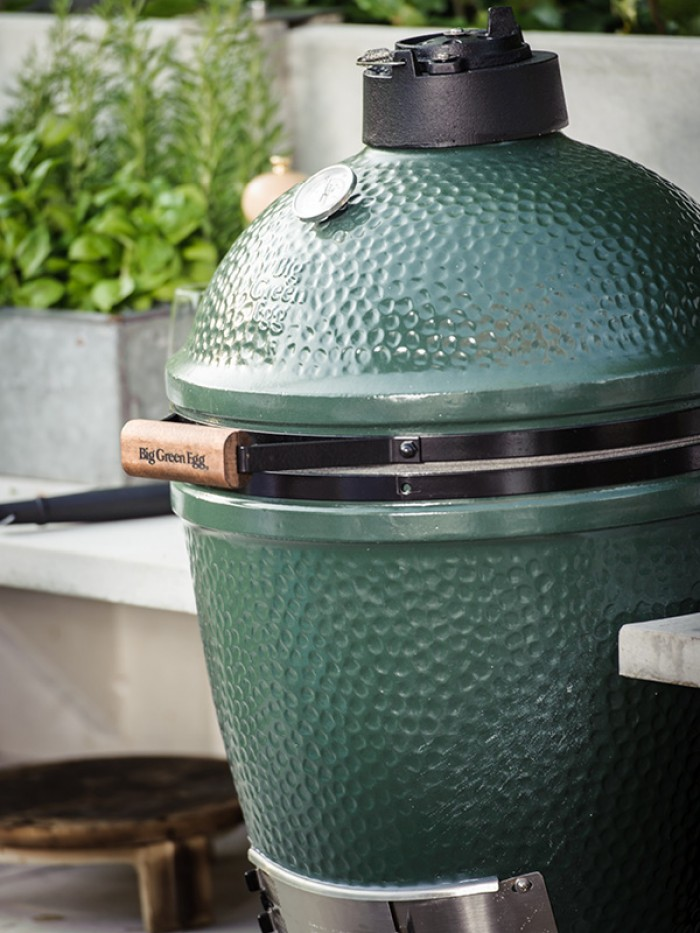Big Green Egg medium.jpg