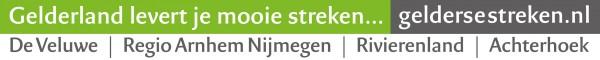 Gelderland levert je mooie streken!