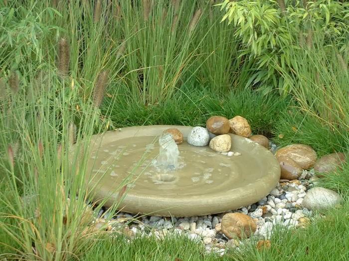 fonteinschaal.jpg