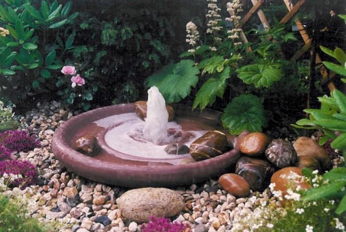 fonteinschaal2.jpg