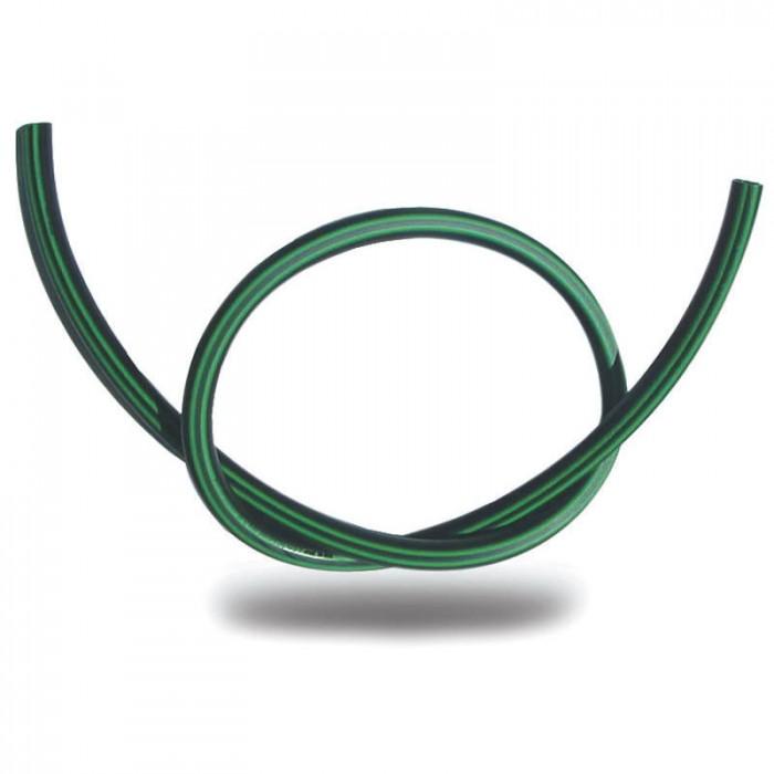 SPX flex slang, ultra flexibele slang. Rol à 30 mtr. ø12,5 mm., kleur zwart 2.jpg