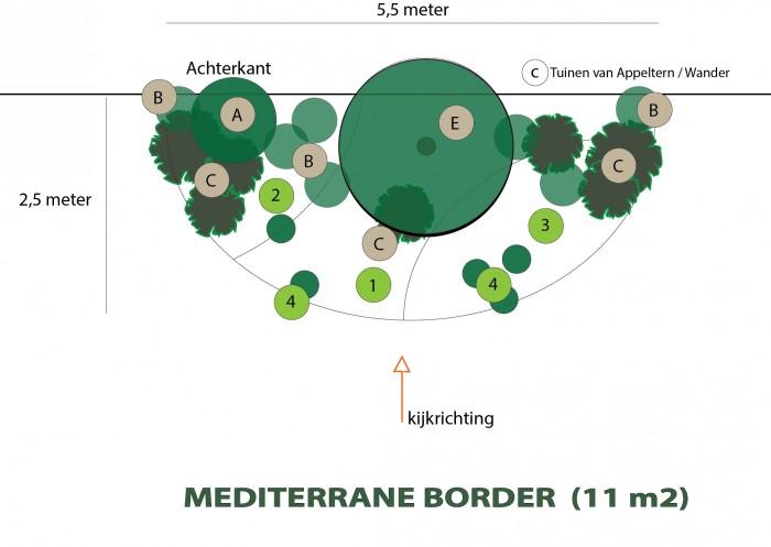MEDITERRANE BORDER  (11 m2).jpg
