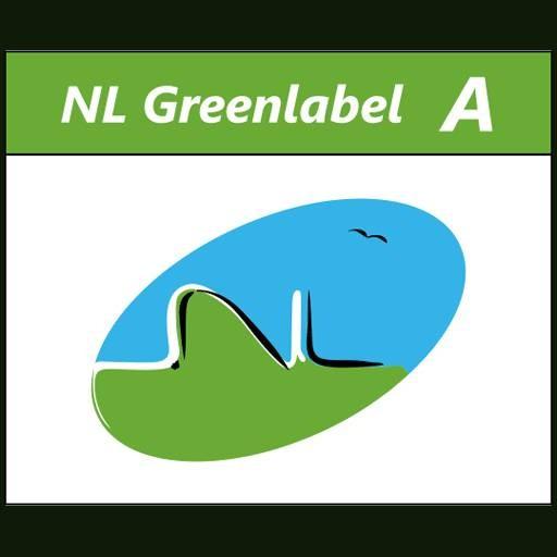 NL Greenlabel Akeurmerk.jpg