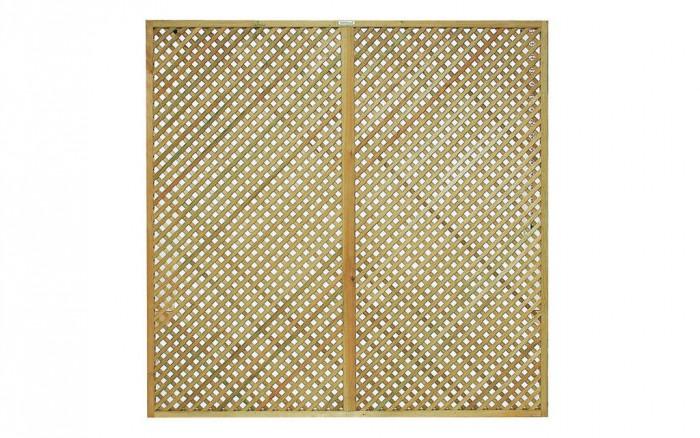 Trellisscherm Jasmijn 180x180 cm (Art. 304930) 1.jpg