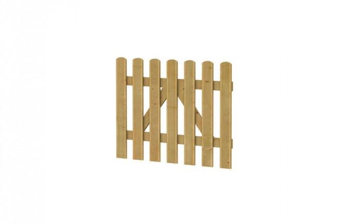 Reliëf houten hek poort 100 x 80 cm (Art. 01502).jpg