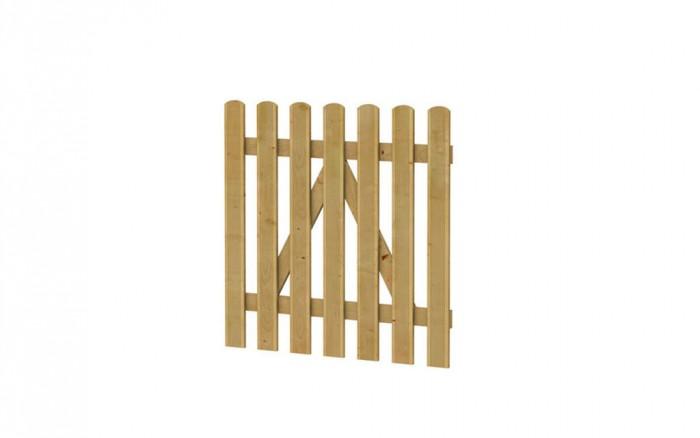 Reliëf houten hek poort 100 x 100 cm (Art. 01503).jpg