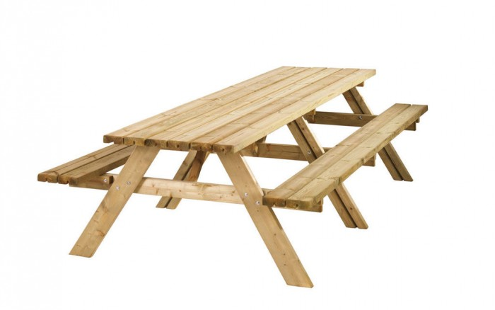 Picknicktafel Lange Jan (Art. 11020).jpg