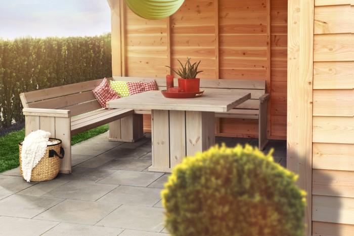 Lounge set met hoekbank Yasmine en Tafel Ismay (Art. 11715) 1.jpg