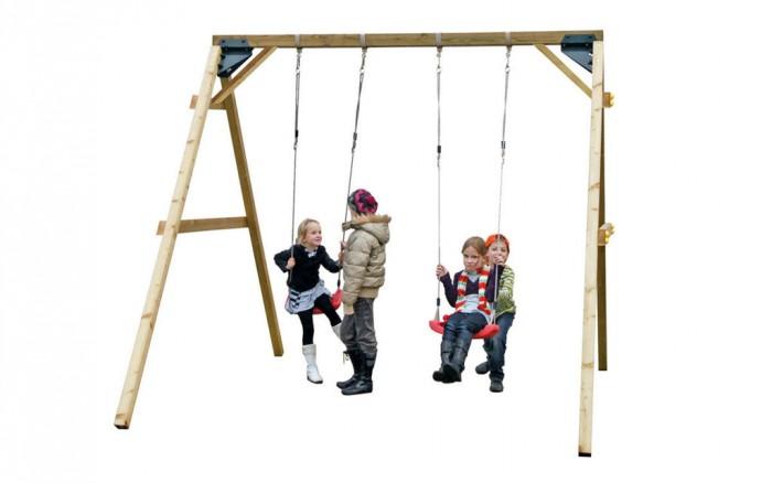 Double Swing, vrijstaande schommel (Art. 637017).jpg