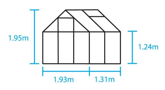 Hobbykas POPULAR 46 met tuindersglas (4).jpg