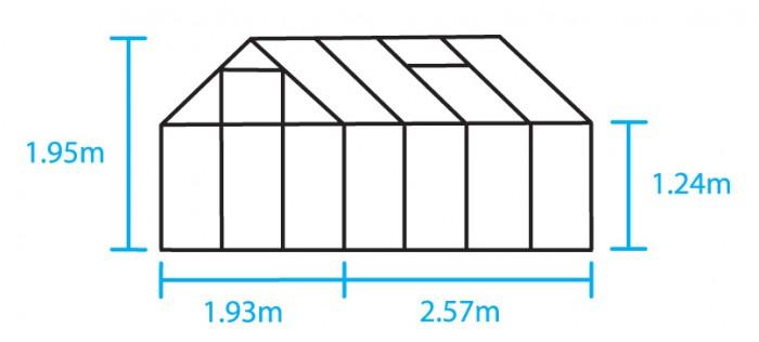 Hobbykas POPULAR 86 met tuindersglas (11).jpg