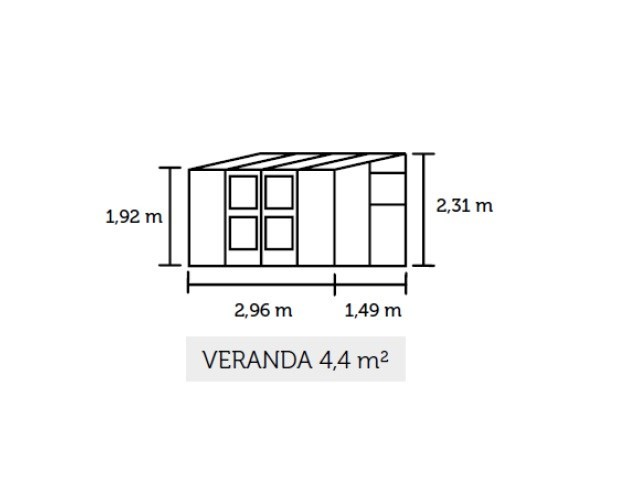 JULIANA VERANDA 44 (Muurkas) 2.jpg