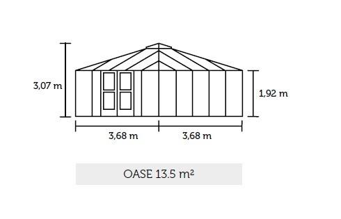 Tuinkamer Oase Blank (11).jpg