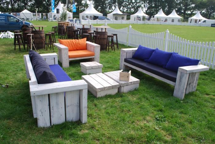 Stoere houten Loungebank 230 cm lang (4).jpg