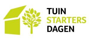 TuinStartersDagen - De Tuinen van Appeltern