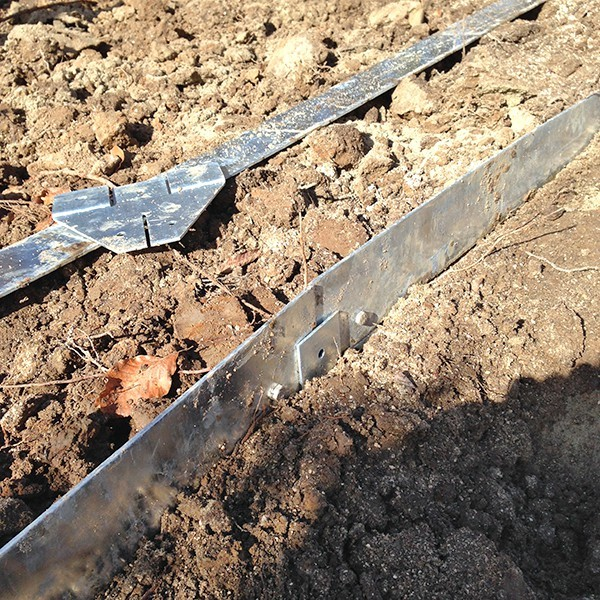Gardliner Staal 4V Kantopsluiting Tuin.jpg