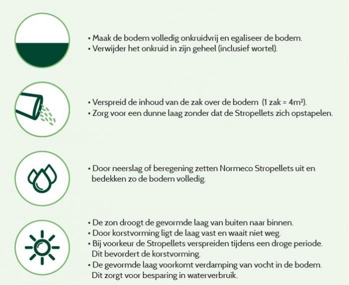 stropellets (1).jpg