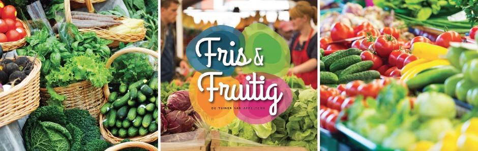 Fris & Fruitig 2016