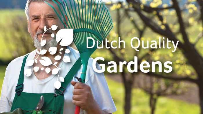 Op zoek naar professionele tuinhulp?