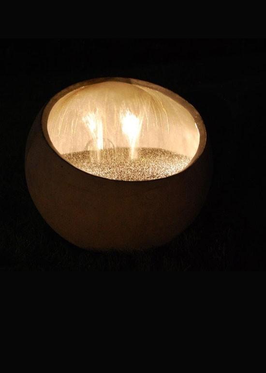 Bol-Water-verlichting-warmwit (Waterornament).jpg