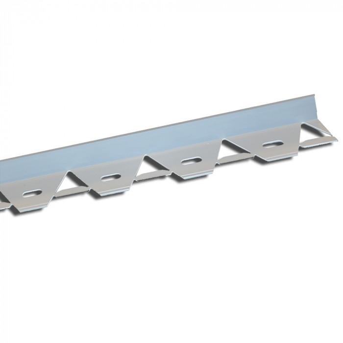 PVC 35, flexibele kunststof Kantopsluitingssysteem (Gardliner opsluiting voor o.a. gazon en grindpaden).jpg