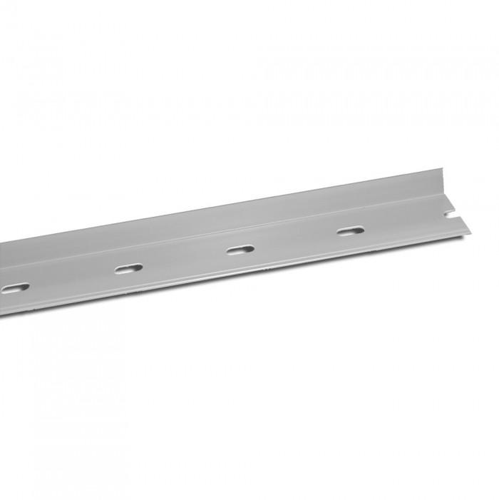 PVC 35P, starre kunststof Kantopsluitingssysteem (Gardliner opsluiting voor o.a. tegels, klinkers, gazon en grindpaden) 1.jpg