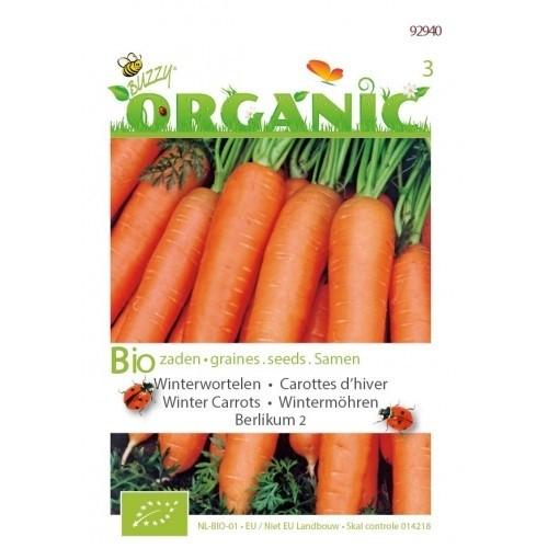 Winterwortelen Berlikum 2 (biologisch geteelde wortel zaad).jpg