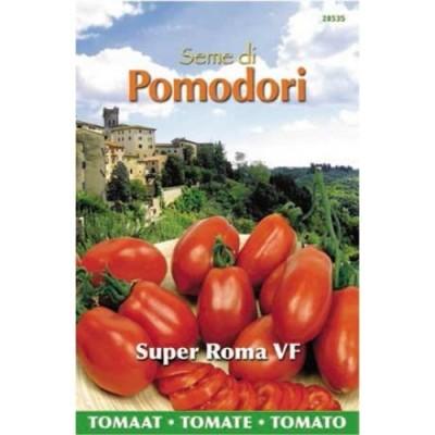 Tomaten Roma VF (zaad Roma tomaat).jpg