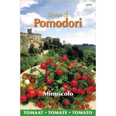 Mini kerstomaat Pomodori Minuscolo (zaad tomaten).jpg
