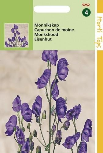 Aconitum napellus (zaad donkerblauwe Monnikskap).jpg