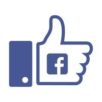Facebook_De-Schetsservice