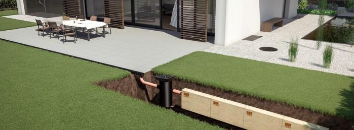 ACO EasyGarden Infiltration Line (Voorkomen van wateroverlast in de tuin).jpg