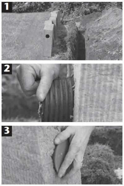 foto's ACO EasyGarden Infiltration Line (Voorkomen van wateroverlast in de tuin).jpg