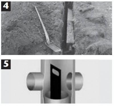 foto's ACO EasyGarden Infiltration Line (Voorkomen van wateroverlast in de tuin) 2.jpg