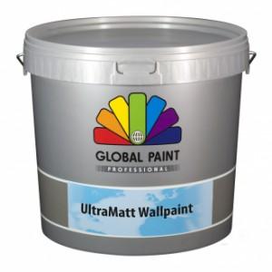 Global Paint - UltraMatt Wallpaint - Een zeer goed dekkende, zeer matte muurverf voor binnen. 2.png