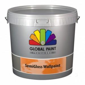 Global Paint - SemiGloss Wallpaint - Een volledig oplosmiddel- en weekmakervrije zijdeglanzende muurverf voor binnen en buiten. 2.png