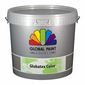 Global Paint - Globatex Color - Een volledig oplosmiddel- en weekmakervrije muurverf voor binnen. 2.png
