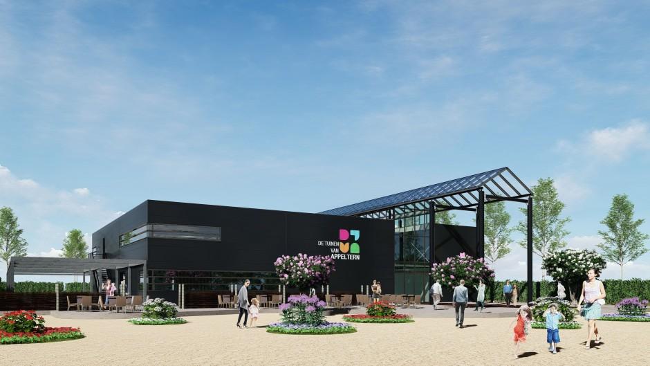 Nieuwbouw_De-Tuinen-van-Appeltern
