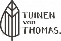 Tuinen van Thomas
