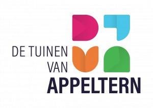 DTVA-Logo-2018-CMYK