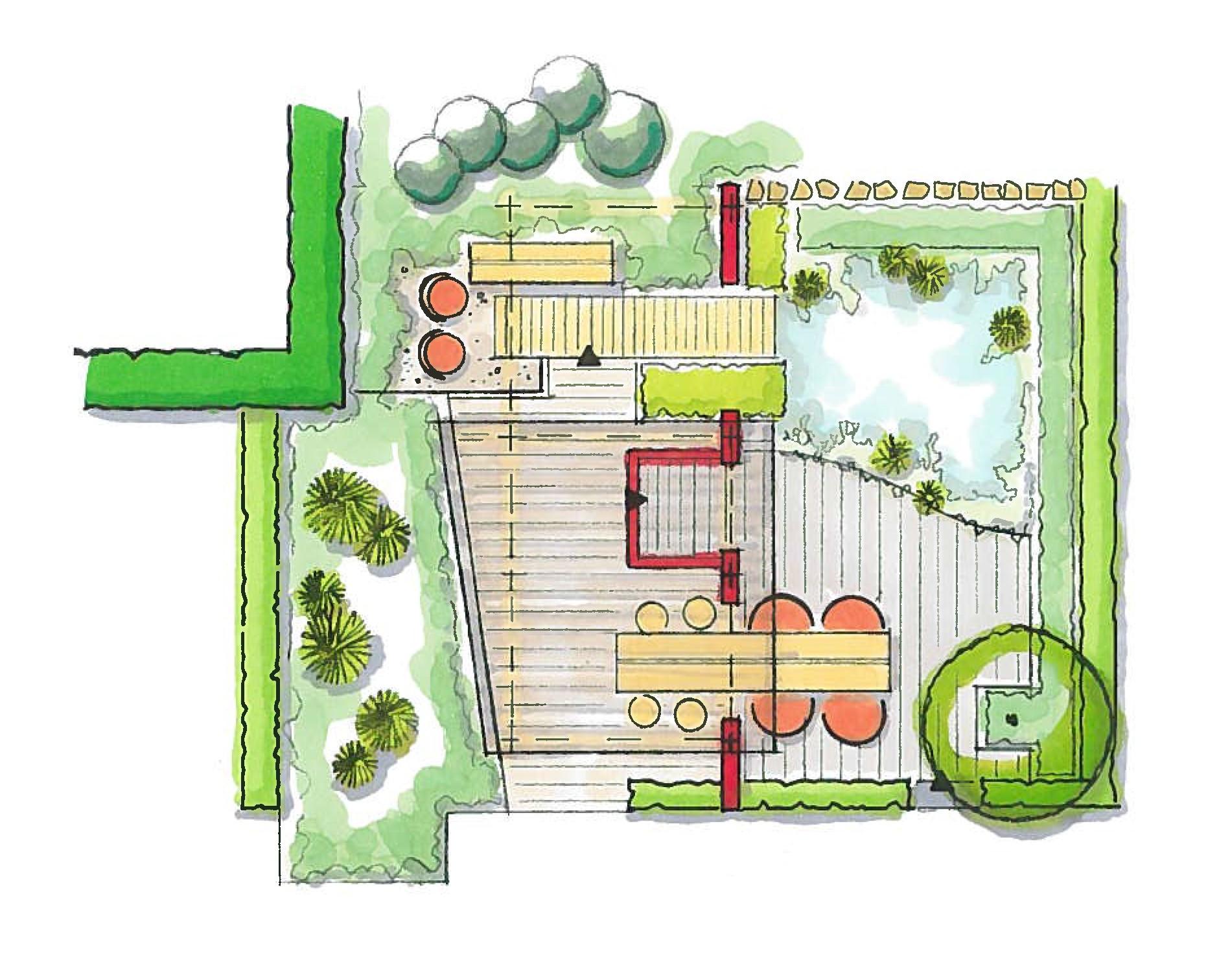 Voor-en-achter_De-Tuinen-van-Appeltern