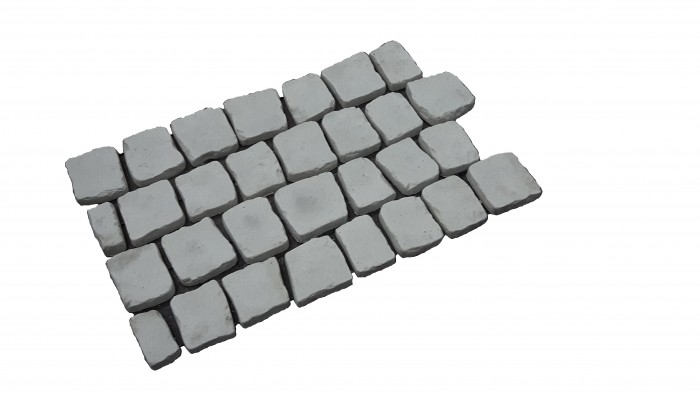Carpetstones type E21 Grijs Naturel per stuk (2 cm dik).jpg