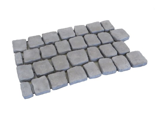 Carpetstones type E21 Antraciet per stuk (2 cm dik).png