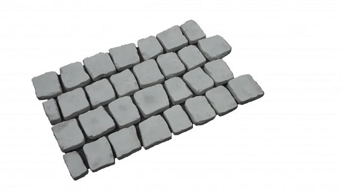 Carpetstones type E41 Grijs Naturel per stuk (4 cm dik).jpg