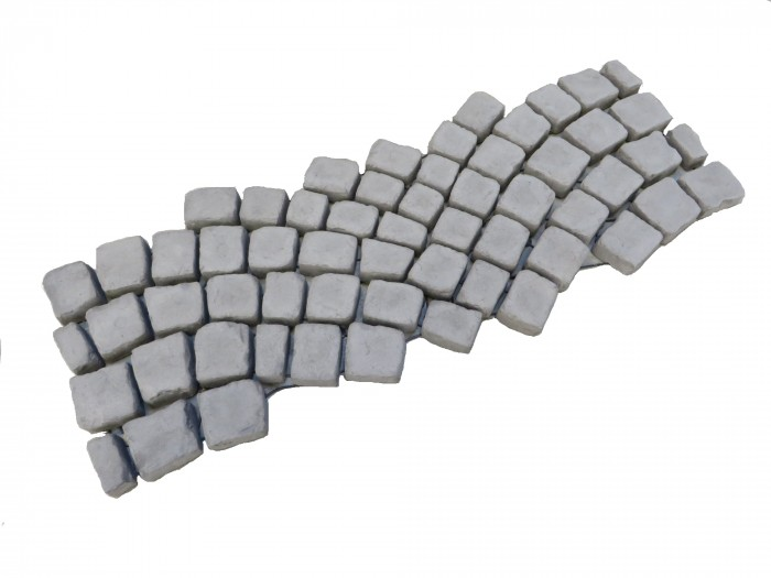 Carpet stones type E42 Antraciet (Waaierverband 4 cm, per stuk).jpg